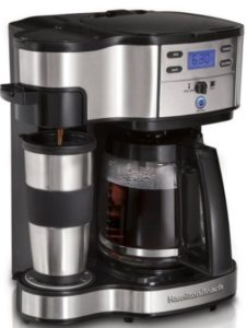 hamilton-beach-2-way-coffee-maker