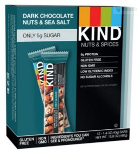kind-dark-chocolate-nuts-and-sea-salt