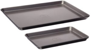kitchenaid-sheet-pans