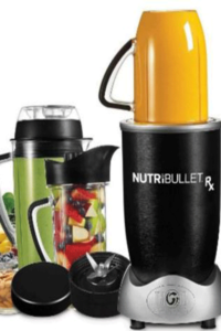 nutribulletrx