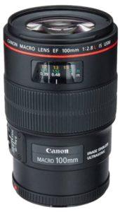 cannon-macro-lense